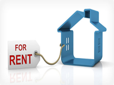 New Rules for Landlords